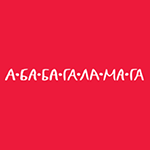 http://www.book-on-demand.com.ua/wp-content/uploads/2017/11/Партнер1-Абабагаламага-150x150.png