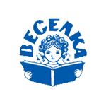 http://www.book-on-demand.com.ua/wp-content/uploads/2017/11/Партнер2-Веселка-1-150x150.png