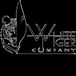 Партнери White-Tiger-logo