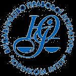 Партнери ЮрІнком-logo