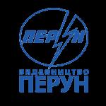 Логотип Партнера Перун