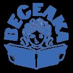 Veselka-LOGO-prozoro-logo