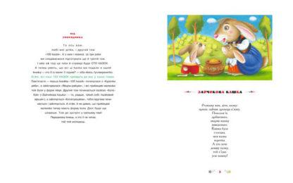 100 казок. 2-й том-4-фото