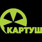 Kartush logo